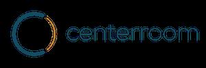 centerroom