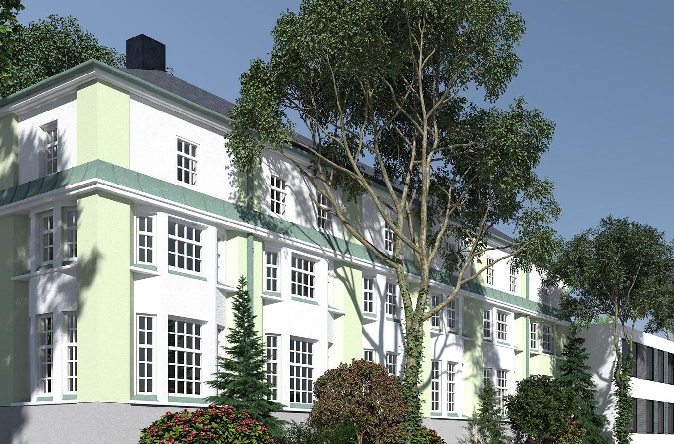 centerroom boardinghouse wohnen auf zeit in m nchen und landshut. Black Bedroom Furniture Sets. Home Design Ideas
